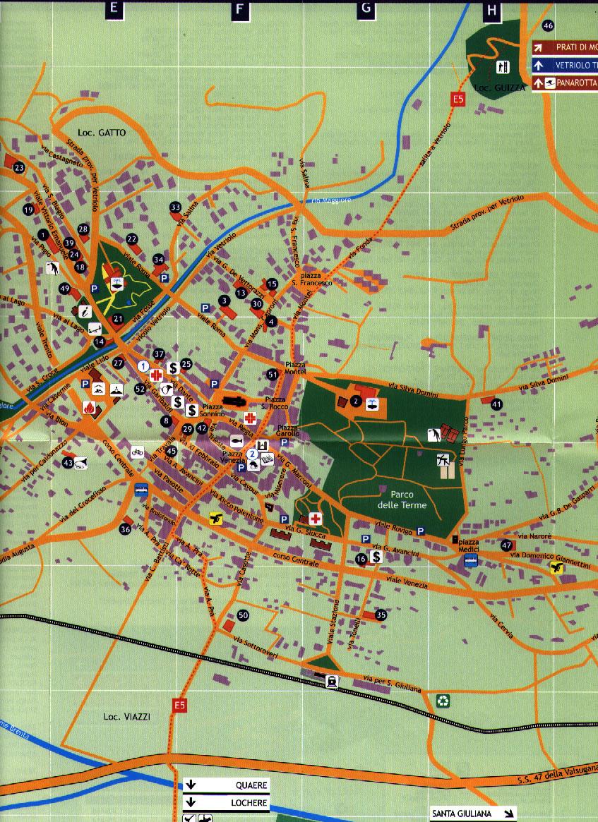 Map Us Roads Desy Map USA Interstate Highways Wall Map Mapscom - Us road map free